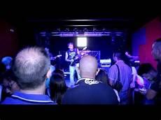 standing ovation vasco serata live completa 1 agosto 2015 tributo di vasco