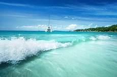 location aménagé toulouse croisi 232 re seychelles location de catamaran l de l oc 233 an indien