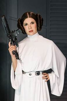 prinzessin leia wars carrie fisher net worth 5 fast facts you need to