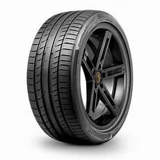 pneu continental contisportcontact 5p 255 35 r19 96 y xl