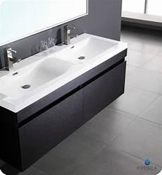 Bathroom Vanity Sink Toronto sink modern bathroom vanity toronto yelp