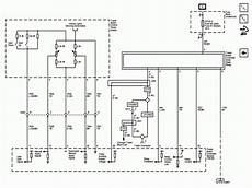 gmc factory wiring diagram 2015 wiring diagram for 2012 chevy 2500 hd trailer readingrat wiring forums