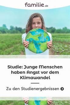 das koennen sie tun um die umwelt zu studie junge menschen f 252 hlen sich beim klimaschutz im