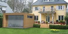 Haus Anbau Haus Anbau Visualisierung Und 3d