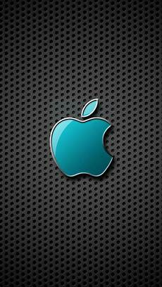 apple wallpaper iphone 7 apple iphone wallpaper hd 1080x1920 7 live wallpaper hd