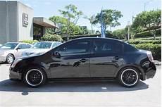 autoland 2007 nissan sentra gxe drop rims exhaust leather