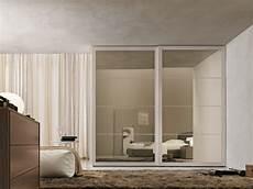 armadi e cabine armadio armadi tomasella torino piovano home design