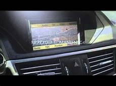 mercedes navi update mercedes e350 update navigation 2016