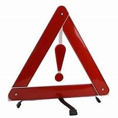 triangle pour voiture triangle de s 233 curit 233 pour voiture achat vente kit de s 233 curit 233 triangle de s 233 curit 233 pour v
