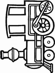 n create personal coloring page of trains