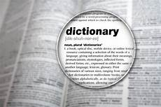 dictionary to this is how dictionary editors prank each other reader s
