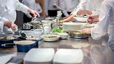 Kitchen Manager Wages by How Burgers Become Australia S Menu Must Goodman Fielder