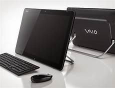 Harga Laptop Merk Vaio harga laptop terbaru sony vaio januari 2015 kumpulan
