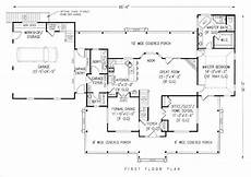 breezeway house plans love the breezeway house plans pinterest house