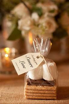 17 edible wedding favors your 18 edible wedding favors your guests will gobble up