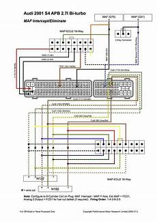 1996 corolla parts diagram wiring diagram services in 2009 toyota corolla wiring diagram