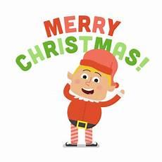 101 merry christmas gifs 2020 christmas funny gif images