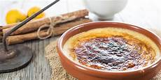 crema catalana gravidanza crema catalana creme brulee and other vainilla cream desserts here is how do you tell the