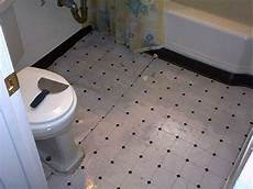 Bathroom Linoleum Tiles by Can You Lay Floor Tiles Lino Laminate Flooring Ideas