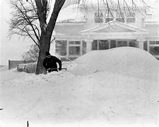 winter weather photos archives host