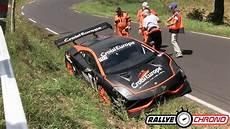 course de cote course de c 244 te de duni 232 res 2017 hd crash show rallyechrono
