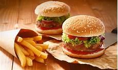 i burger hannover der deal