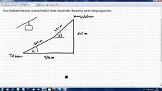 aufgabe 27 seite 96 schnittpunkt 10 mathematik rheinland