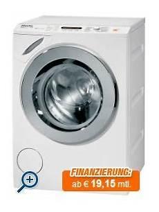 0 Finanzierung Waschmaschine - 0 finanzierung f 252 r waschmaschinen