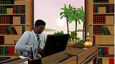 the sims 3 ps3 review any