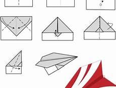 Comment Fabriquer Un Avion En Papier Avion Helico Eflite Page 71 Sur 123