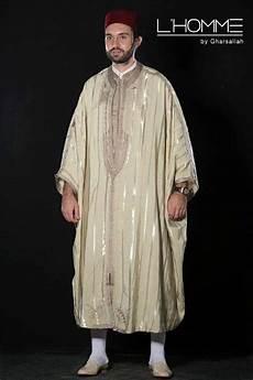 romantique pour homme 54012 l homme by gharsallah costume mari 233 bab souika bab
