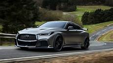 infiniti q60 black s is the infiniti q60 project black s headed for a production run top speed