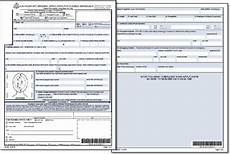 ds 82 application for passport renewal by mail