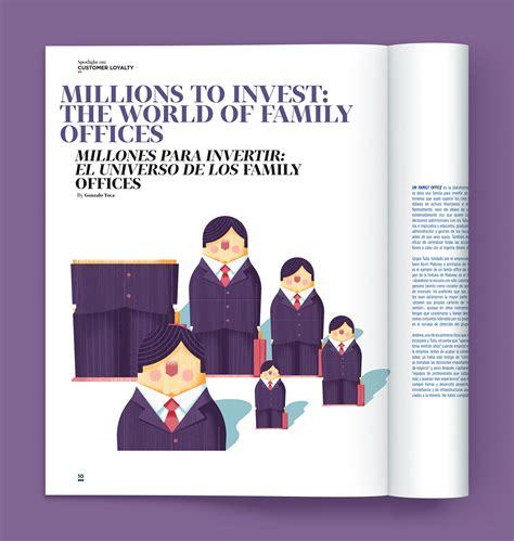 Family Business Topics