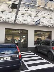 ford jungmann wuppertal ford jungmann autocenter 4 bewertungen wuppertal