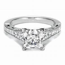 15 collection of wedding rings with diamonds all around