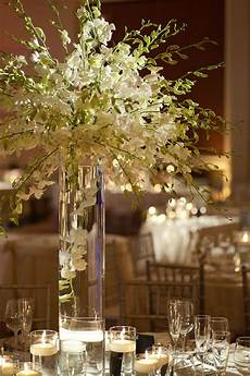 31 super chic wedding reception and ceremony ideas from edge flowers modwedding wedding