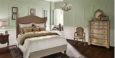 calming bedroom colors relaxing bedroom colors paint colors behr
