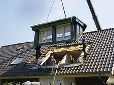 Dachgauben Ohne Baugenehmigung - eigenheimerverband mehr platz im oberst 252 bchen