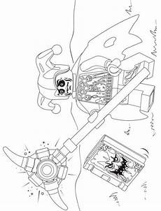 n co uk coloring page lego nexo knights lego