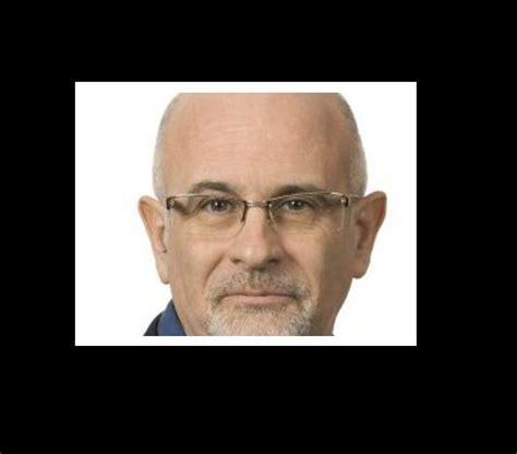 Ovh France: Transfert: Michel Calmejane Passe De Colt France à OVH