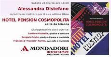 libreria mondadori catania alessandra distefano alla libreria mondadori di catania