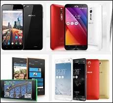 Harga Hp Merk Lg 4g daftar merk handphone yang mendukung jaringan 4g cara