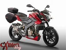 Pulsar Modif by Modif Bajaj Pulsar 200 Ns Jpg 984 215 738 Bikes I Like