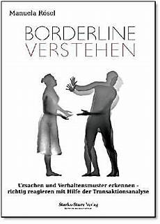 borderline was ist das b 252 cher zum borderline syndrom www emotion de