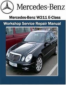 service repair manual free download 2012 mercedes benz glk class on board diagnostic system mercedes benz w211 e class workshop service repair manual pdf online repair manuals