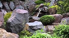 Japanischer Garten Bilder - japanischer garten cyriaxburg iga ega erfurt 2012