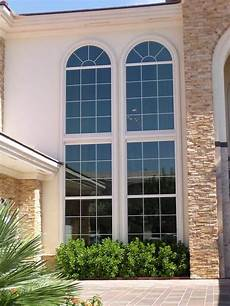 House Windows by 2017 Home Window Tinting Cost Window Tint Prices