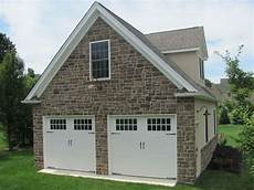 2 car garages garages by opdyke