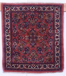 valore tappeto persiano tappeto persiano meta xx secolo tappeti antichi cambi